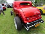 Hot Rod Palooza64