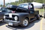 Hot Rods & Classics in the High Country4