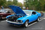 Hot Rods at the Race Shop Car Show4