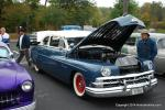 Hot Rods at the Race Shop Car Show5