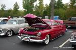 Hot Rods at the Race Shop Car Show7