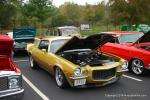 Hot Rods at the Race Shop Car Show10