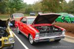 Hot Rods at the Race Shop Car Show11