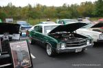 Hot Rods at the Race Shop Car Show13