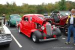 Hot Rods at the Race Shop Car Show14