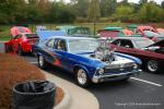 Hot Rods at the Race Shop Car Show18