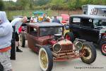Hot Rods at the Race Shop Car Show21