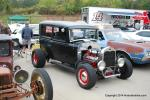 Hot Rods at the Race Shop Car Show22