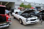 Hot Rods at the Race Shop Car Show26