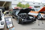Hot Rods at the Race Shop Car Show27