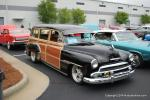 Hot Rods at the Race Shop Car Show32