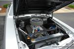 Hot Rods at the Race Shop Car Show51