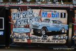 Hot Rods at the Race Shop Car Show0
