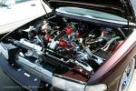 Hotchkis GM Car Show and Open House1