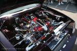 Hotchkis GM Car Show and Open House2