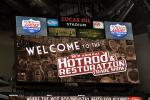 HotRod and Restoration Trade Show 20121