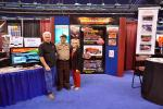 HotRod and Restoration Trade Show 201217