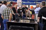 HotRod and Restoration Trade Show 201218