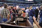 HotRod and Restoration Trade Show 201219