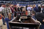 HotRod and Restoration Trade Show 201221