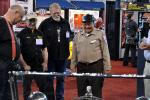 HotRod and Restoration Trade Show 201222