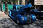 Hotrods and Harleys Show38
