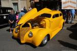 Hotrods and Harleys Show79
