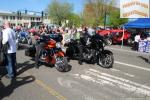 Hotrods and Harleys Show103