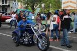 Hotrods and Harleys Show104
