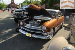 Hotrods and Harleys Show123