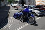 Hotrods and Harleys Show12