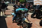 Hotrods and Harleys Show30