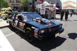 Hotrods and Harleys Show35