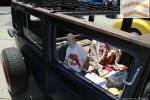 Hotrods and Harleys Show38