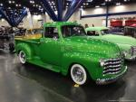 Houston AutoRama10