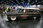 Houston AutoRama11