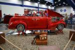 Houston AutoRama13