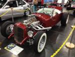 Houston AutoRama16