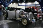 Houston AutoRama6