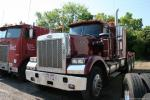 Howard's Annual Truck Show20