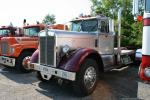 Howard's Annual Truck Show24
