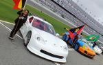 HSR Classic Daytona presented by IMSA Race Weekend Days 3-412