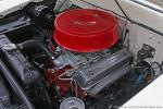 Huntington Beach Elks Present Annual Classic Car Show and Chili Cook-Off6
