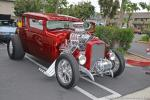 Huntington Beach Elks Present Annual Classic Car Show and Chili Cook-Off12