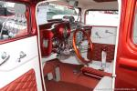 Huntington Beach Elks Present Annual Classic Car Show and Chili Cook-Off13