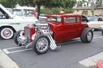 Huntington Beach Elks Present Annual Classic Car Show and Chili Cook-Off14