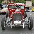 Huntington Beach Elks Present Annual Classic Car Show and Chili Cook-Off15
