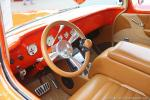 Huntington Beach Elks Present Annual Classic Car Show and Chili Cook-Off17