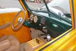 Huntington Beach Elks Present Annual Classic Car Show and Chili Cook-Off20
