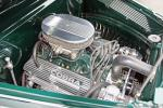 Huntington Beach Elks Present Annual Classic Car Show and Chili Cook-Off21